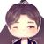 :iconsaeyukii: