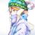 :iconsaezu: