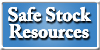 :iconsafe-stock-resources: