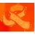 :iconsaffronscarf: