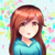 :iconsafiro-chan: