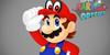 :iconsag4kid-gamers: