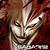 :iconsagari12master: