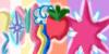 :iconsagasofmylittlepony: