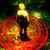 :iconsage-atomsk: