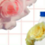 :iconsage-rox: