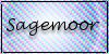 :iconsagemoor: