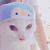 :iconsagiii233: