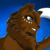 :iconsaharadawolfie: