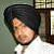 :iconsahib-meharwan: