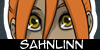 :iconsahnlinn-hq: