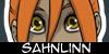 :iconsahnlinn-hq: