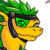 :iconsahrend-the-dragon: