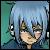 :iconsai--yurika: