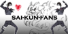 :iconsai-kun-fans: