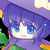 :iconsaigetsu0810: