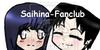 :iconsaihina-fanclub: