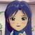 :iconsaihyou72: