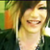 :iconsaiitakashima: