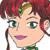 :iconsailmaster-seion: