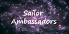 :iconsailor-ambassadors: