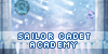 :iconsailor-cadet-academy: