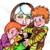 :iconsailor-clover: