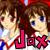:iconsailor-jax: