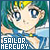 :iconsailor-mercury-club: