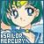 :iconsailor-mercury-club: