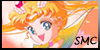 :iconsailor-moon-club: