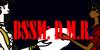 :iconsailor-moon-dmr-club: