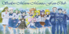 :iconsailor-moon-mania-fc: