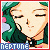 :iconsailor-neptune-club: