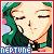 :iconsailor-neptune-club: