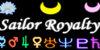 :iconsailor-royalty: