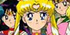 :iconsailor-scouts-club: