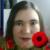 :iconsailorcosmos0: