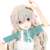 :iconsailormiku-chan01:
