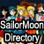 :iconsailormoon-directory: