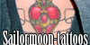 :iconsailormoon-tattoos:
