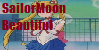 :iconsailormoonbeautiful: