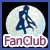 :iconsailormoonfanclub:
