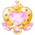 :iconsailorrose92: