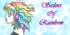 :iconsailors-of-rainbow: