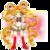 :iconsailorshadow1106: