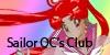 :iconsailorsocs: