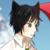 :iconsaint-anime: