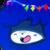 :iconsaintdoujinshi: