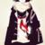 :iconsaionji-chan: